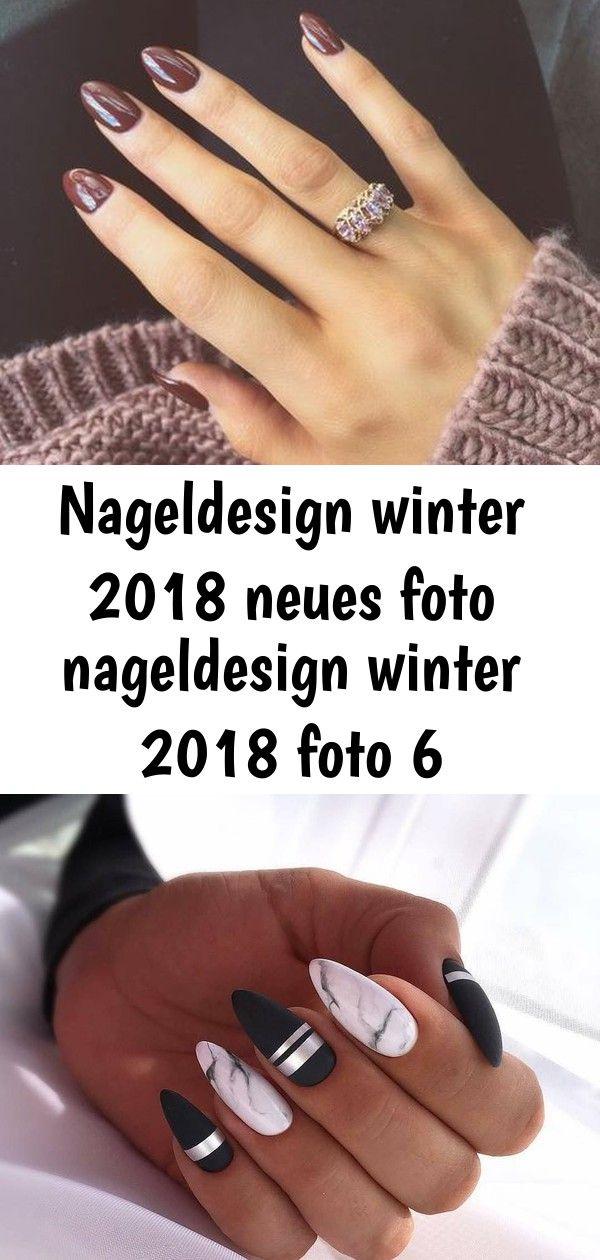 Nageldesign winter 2018 neues foto nageldesign winter 2018 foto 6 Winter 2018 neues Foto Nageldesign Winter 2018 FotoNageldesign Winter 2018 Foto FruhlingsNagelKunst 2018...