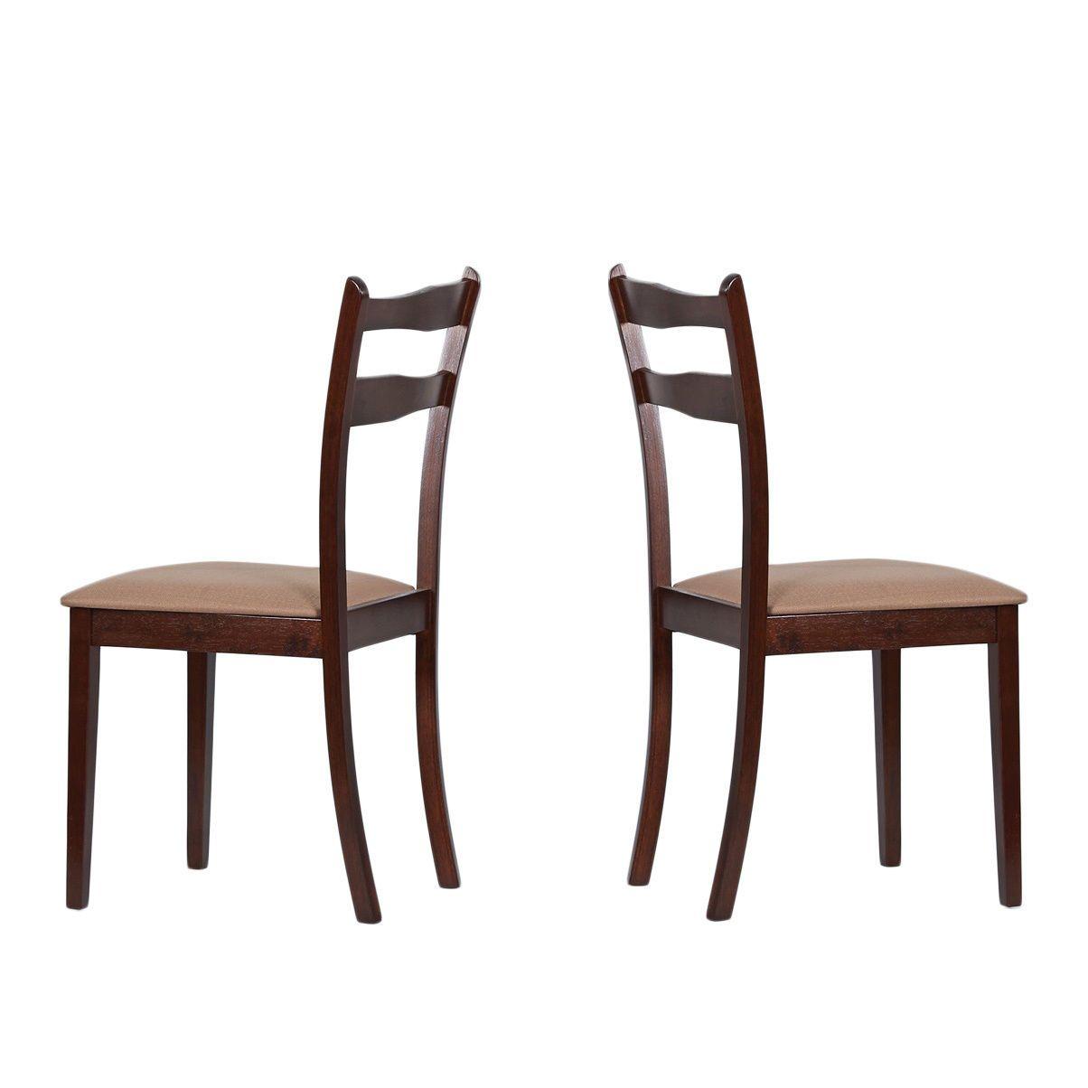 Warehouse of Tiffany Callan Dining Chairs