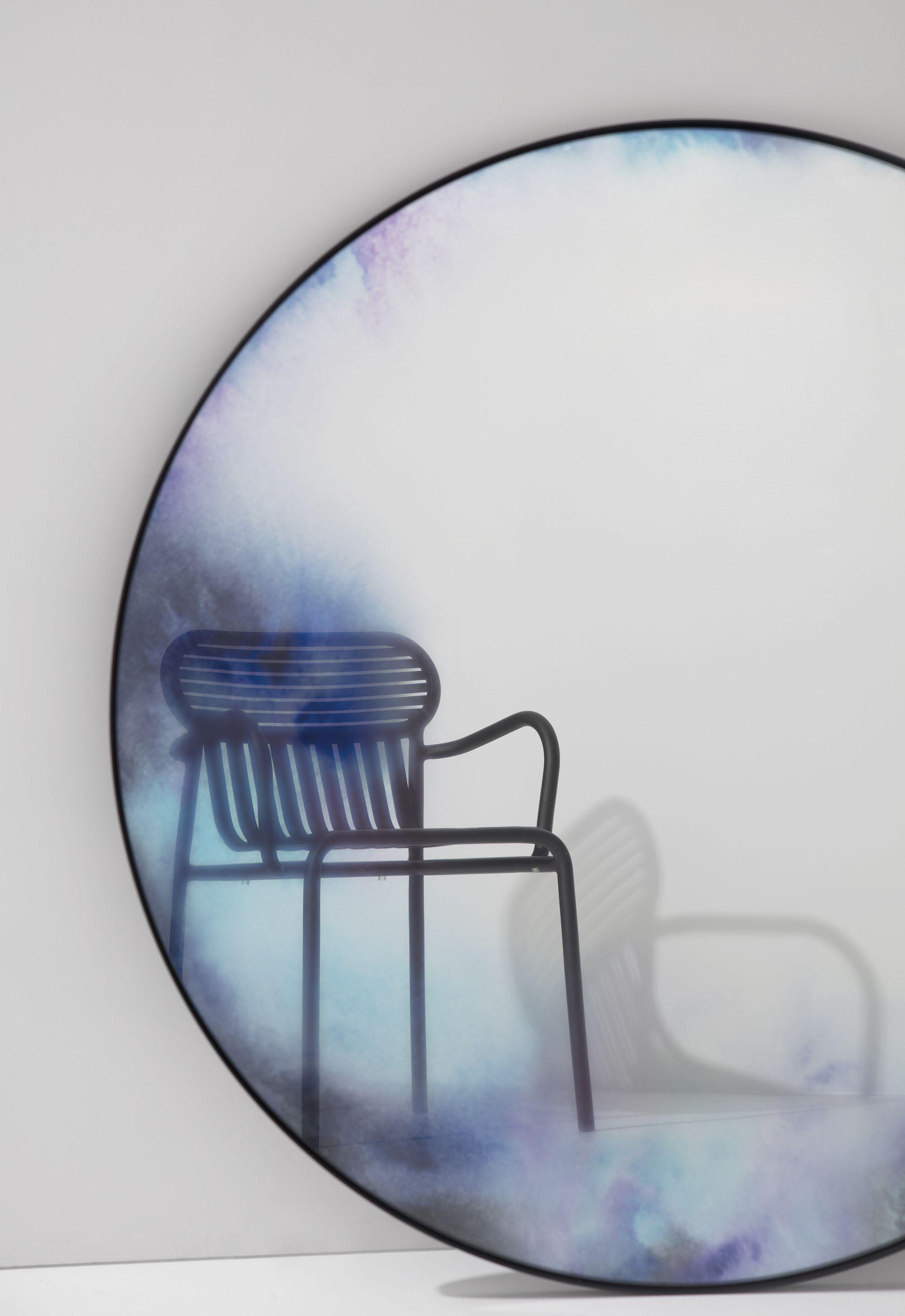 Miroir Design Francis Extra Large Livraison Offerte Petite