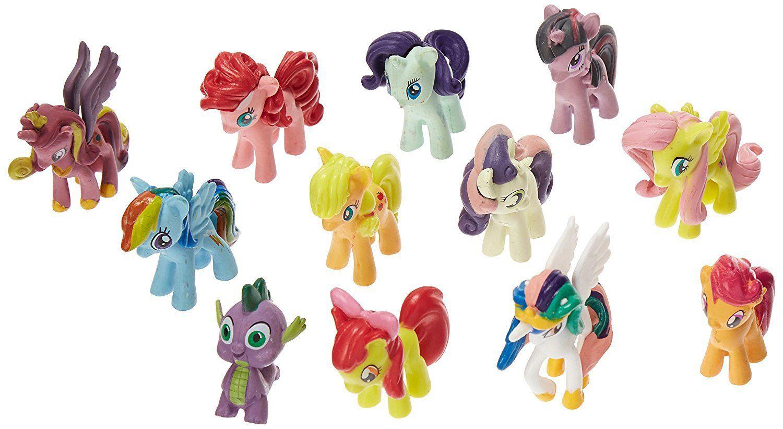 My Little Pony Theme – Birthday Party Themes | babies | Pinterest