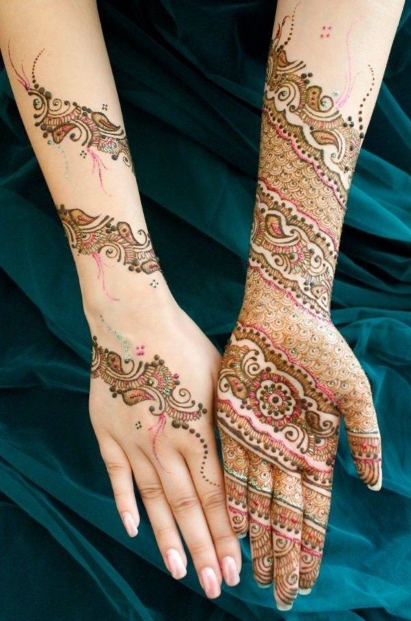 henna tattoo selber machen 40 designs tattoo pinterest henna tattoo selber machen tattoo. Black Bedroom Furniture Sets. Home Design Ideas