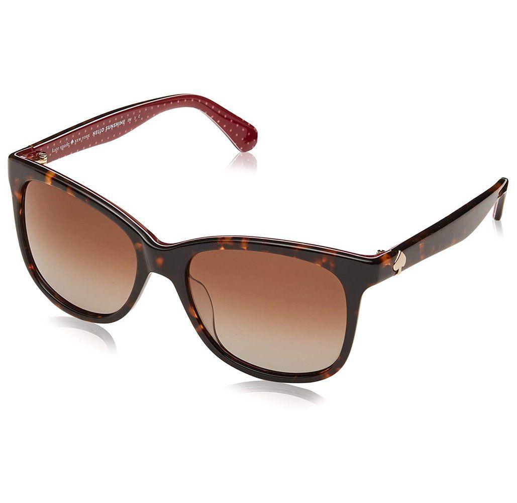 Daily Deal Sunglasses Designer Sunglasses – UntilGone.com