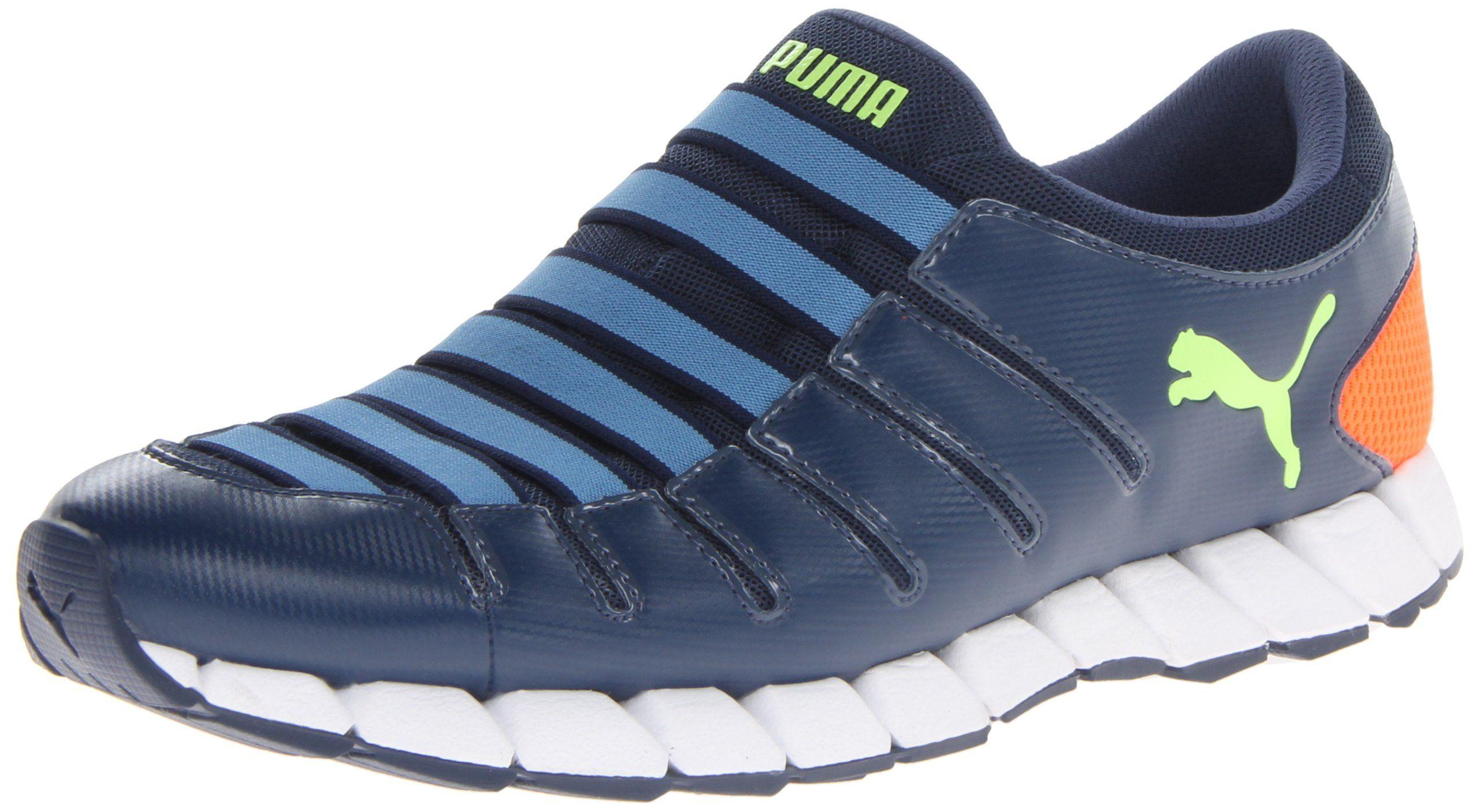 8af3cc59e461 PUMA Men s Osu V3 Nm Training Shoe