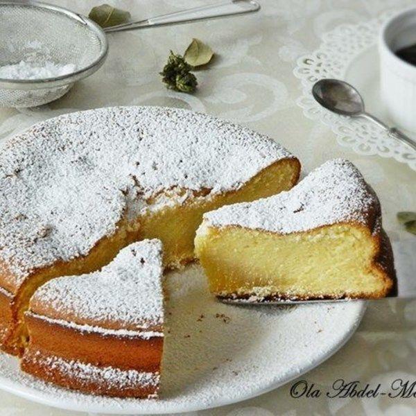 Easy Condensed Milk Cake,  Easy Condensed Milk Cake,