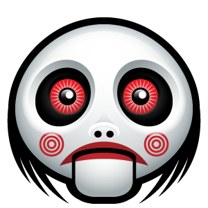 Pin On Emoji Halloween