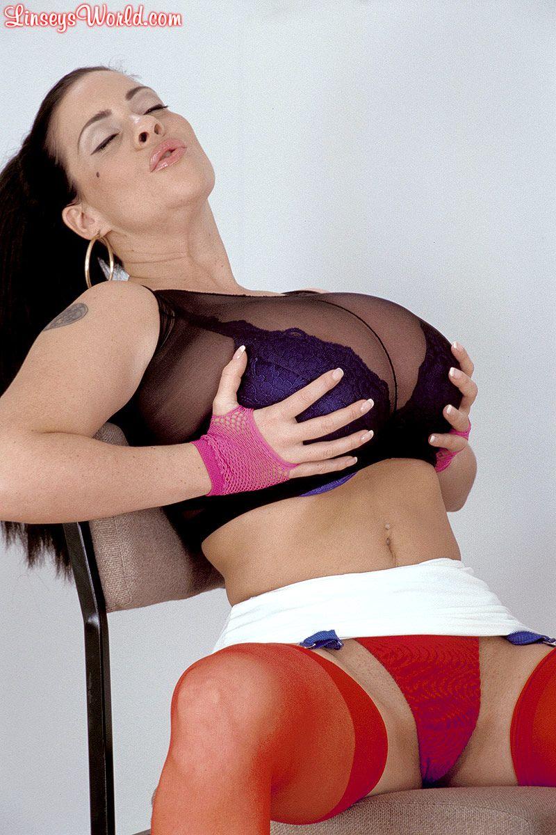 Hacked Oksana Platero naked (48 photos), Pussy, Cleavage, Feet, in bikini 2020