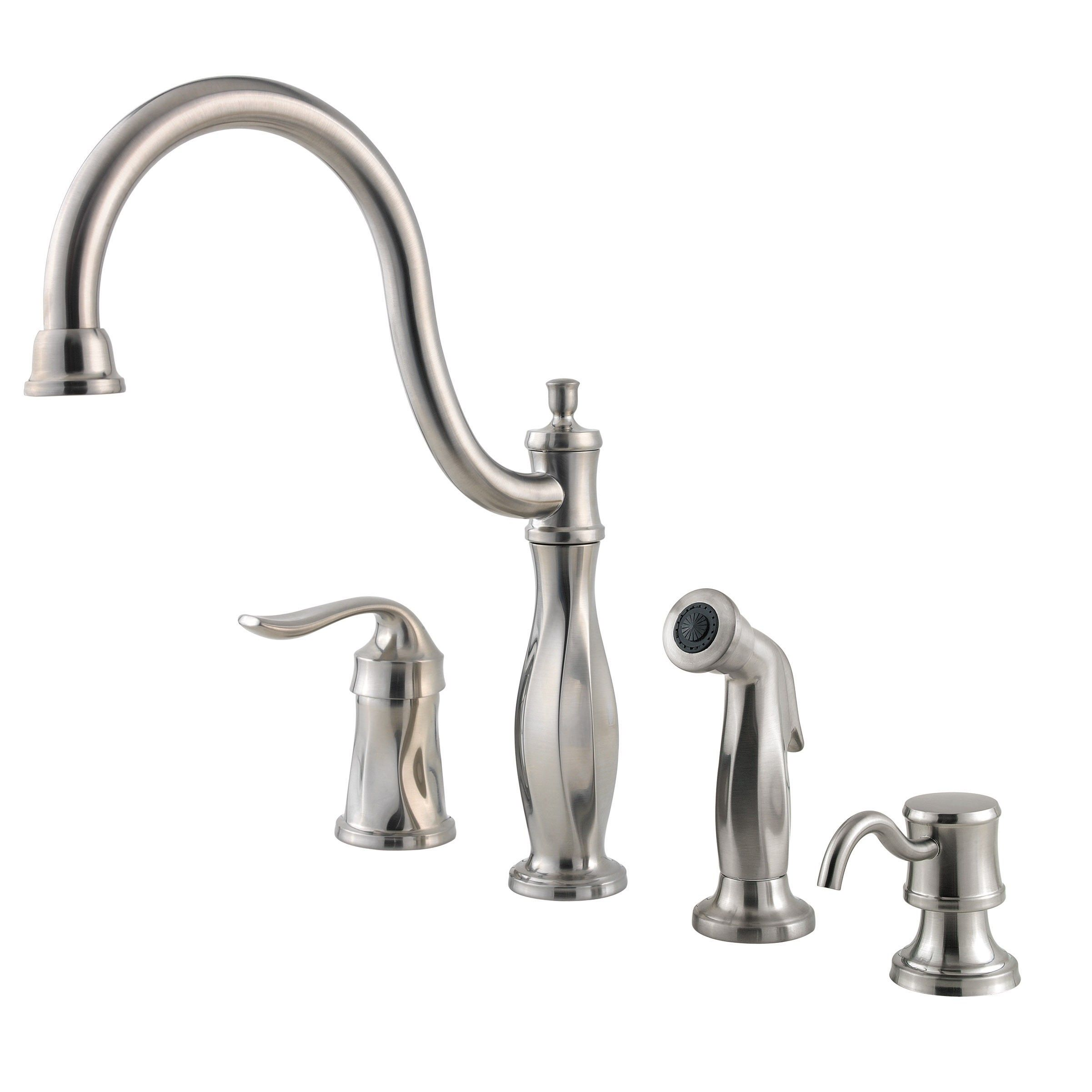 best california faucet chicago price moen menards delta gallery hands free faucets sink and reviews pfister kitchen brands fisher