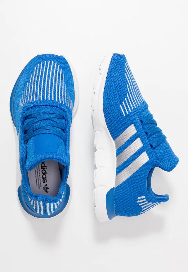 Adidas Børnesko Størrelse 38, 38.5, 39 | stort udvalg af sko