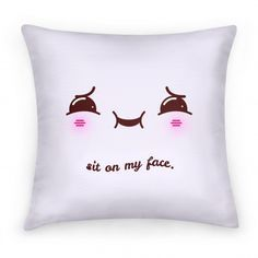 Cute Pillow Designs Google Search P I L L O W S