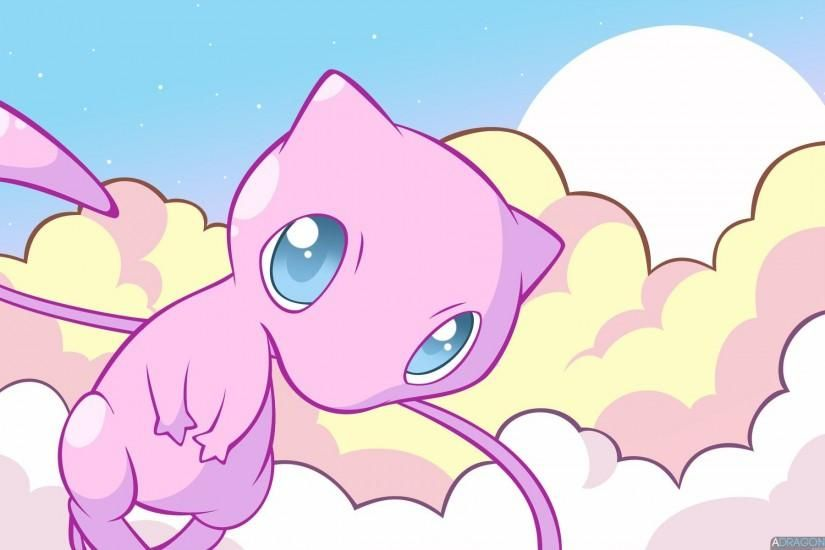Cute Pokemon Wallpaper Download Free Cool Hd Wallpapers For