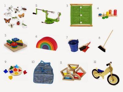 geschenkideen f r 2 j hrige allerlei pinterest geschenkideen spielideen und spielzeug. Black Bedroom Furniture Sets. Home Design Ideas