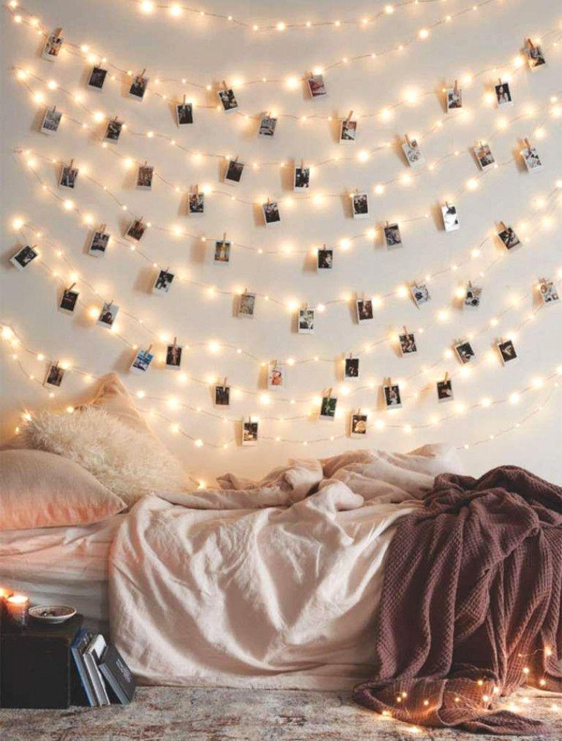 100pcs Mini Bulb String Light images