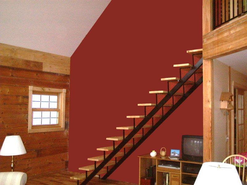 Best Metal Staircase Steel Stair Stringers Buy Steel Metal Steel Stairs Stairs Stringer Stairs 400 x 300