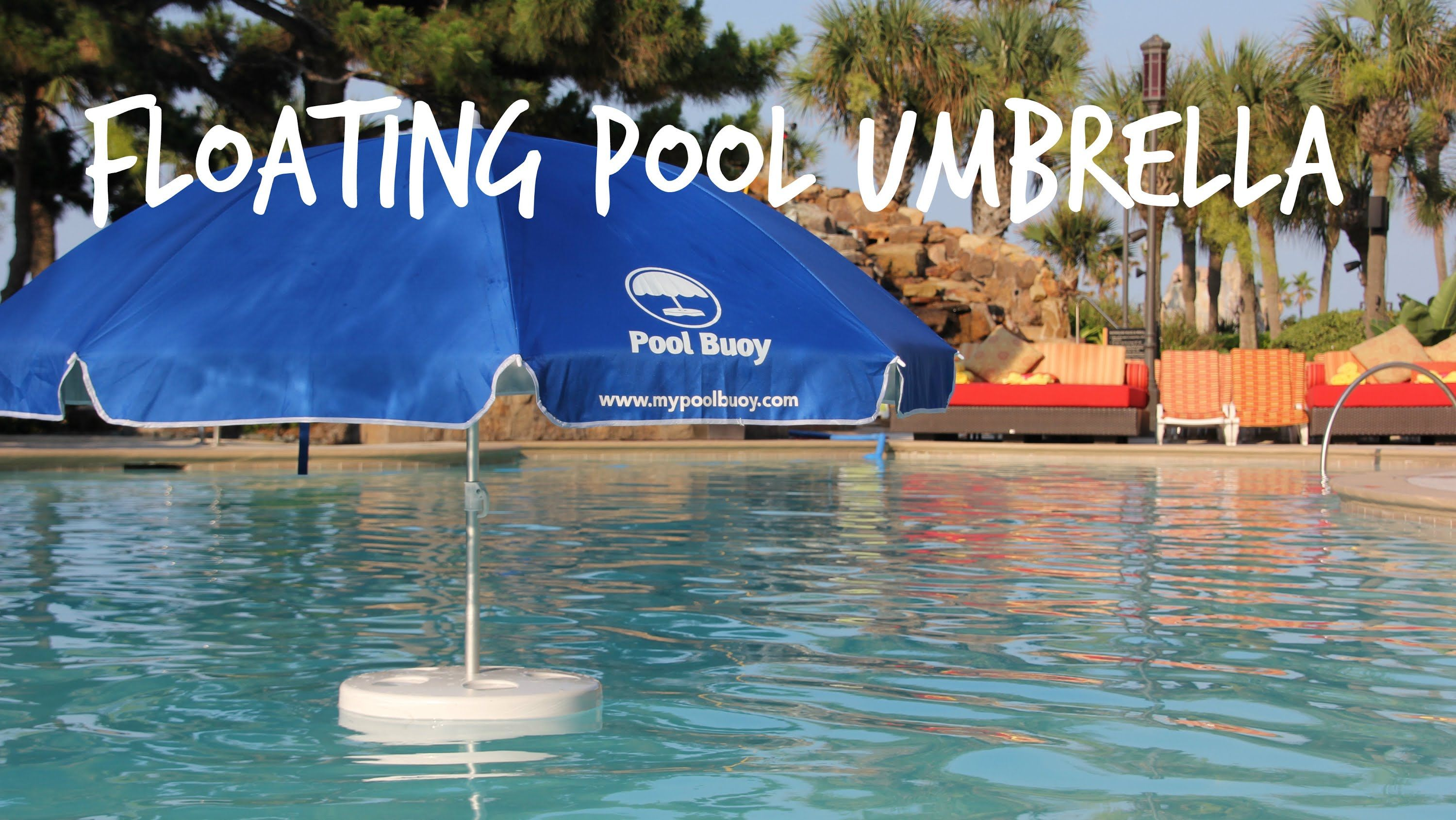 Related Image Outside Pinterest Pool Umbrellas And Swimming Pools