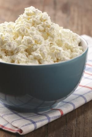 learn how to make wonderful cottage cheese with this mary jane toth rh pinterest com au