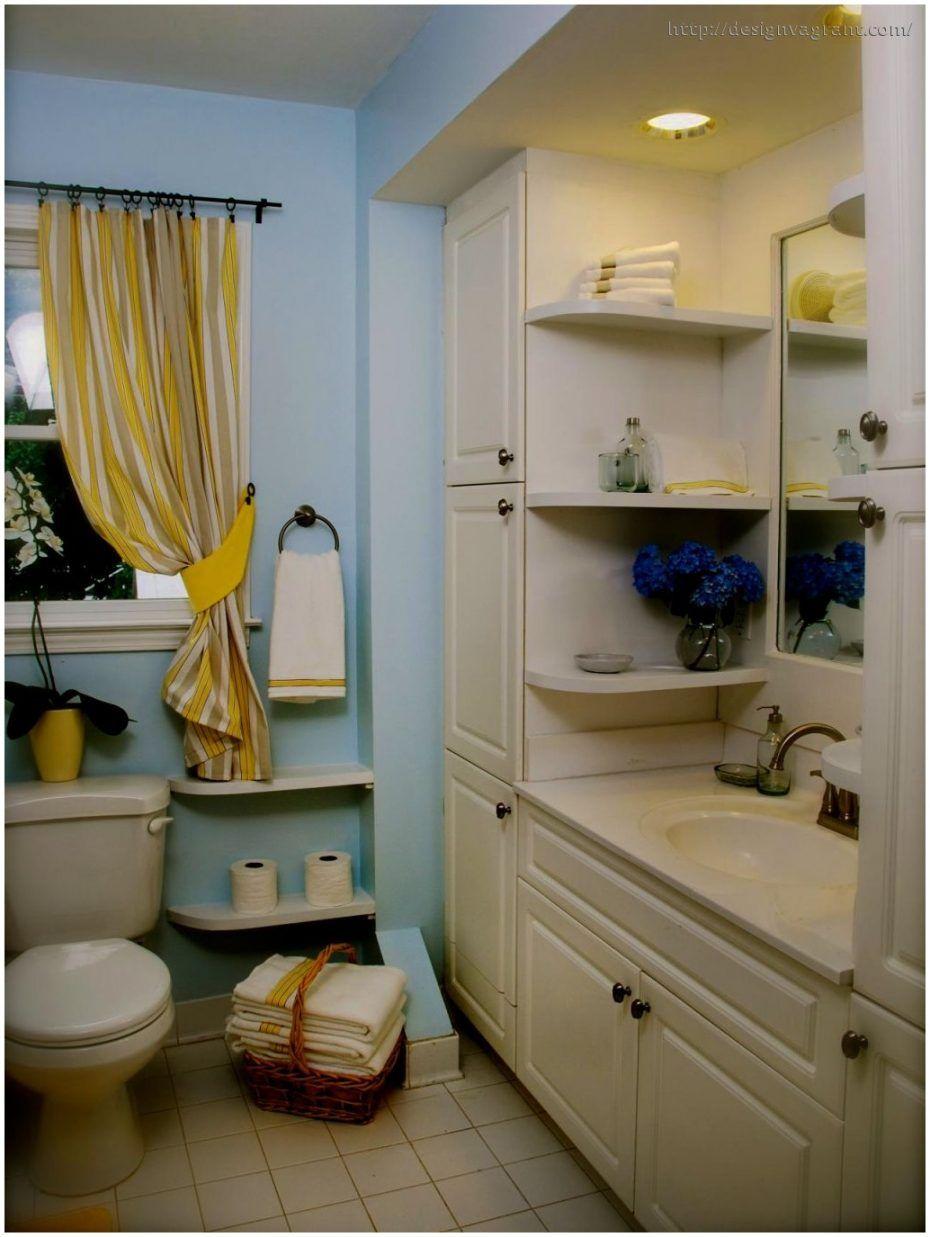 40 Schöne Badezimmer Rack Ideen, Foto Inspirationen   Mehr Auf Unserer  Website   Beim Kauf