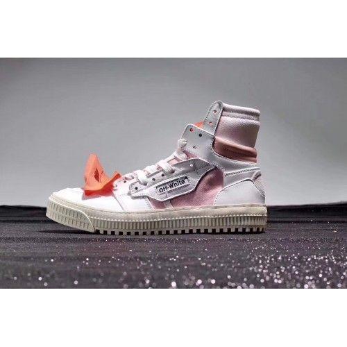 Běžecké Boty OFF-White X Nike - Koupit OFF White X CO Virgil Abloh 18SS
