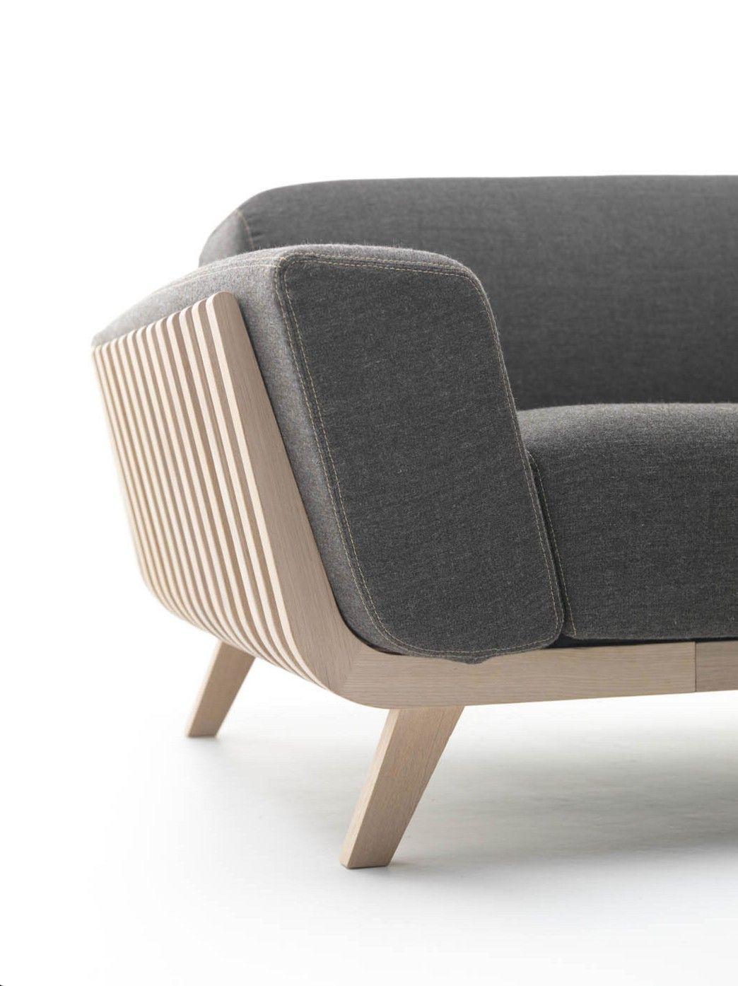 bdd img » canape bois design | mobilier | pinterest | mobilier