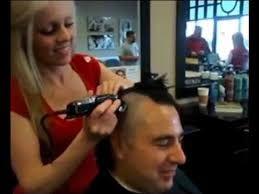 Bildergebnis für barberette