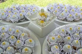 daisy wedding - Google Search