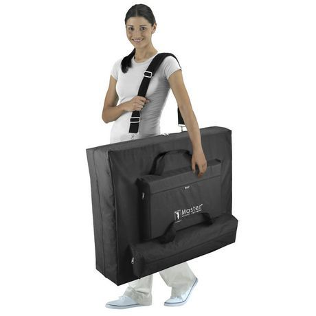 Master Massage Universal Table Carrying Case Fits