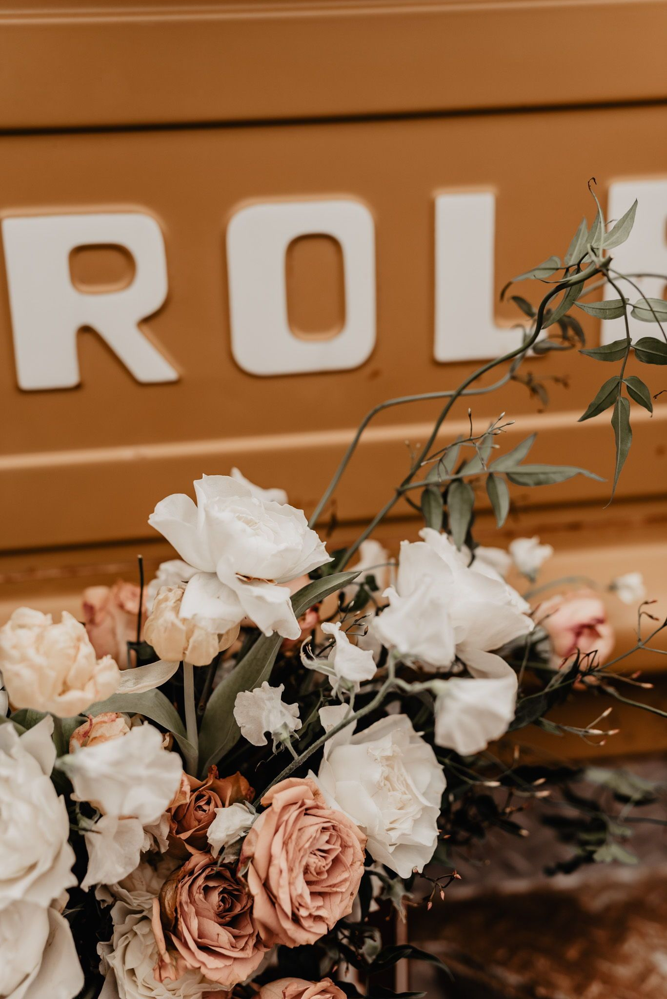 Styled Bridal Session Alli Fenwick Photography Wedding Couples Photographer Three Rivers Mi In 2020 Bridal Session Wedding Flowers Summer Autumn Wedding Reception