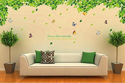 Decorazioni Murali Camera Da Letto : Decorazioni parete camera da letto pannelli decorativi with