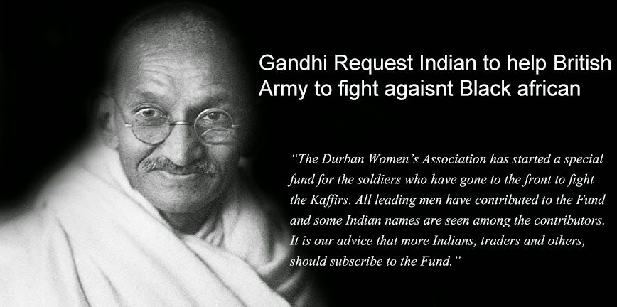 Gandhi Quotes About War Best Quote 2017