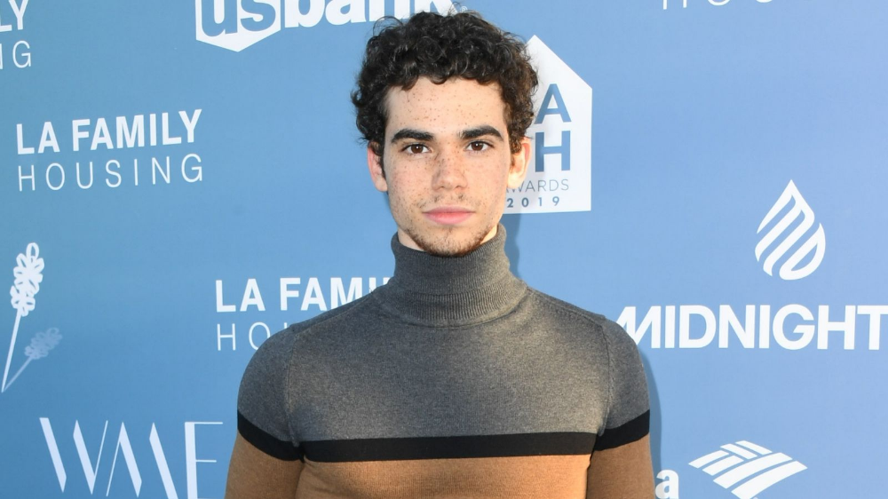 Disney Channel Star, Cameron Boyce has passed away at the
