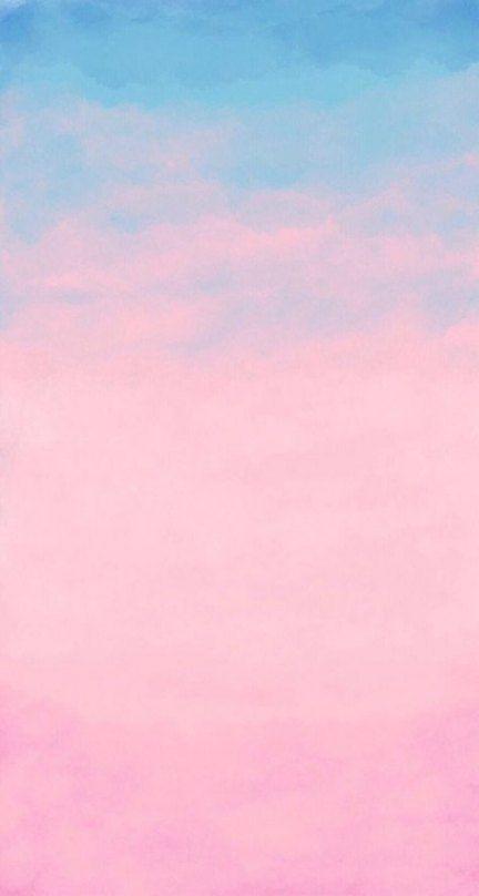 Trendy Wall Paper Tumblr Pastel Ideas Pink Wallpaper Backgrounds Pastel Background Wallpapers Aesthetic Pastel Wallpaper