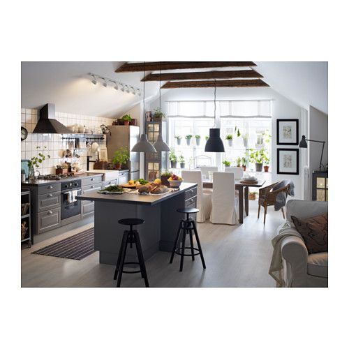 ikea kitchen lighting ideas. hektar pendant lamp dark gray ikea kitchenlighting ideasfor kitchen lighting ideas g