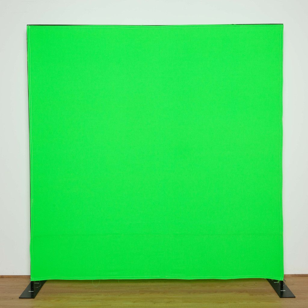 Color booth online - Green Screen Chromakey Backdrop For Photo Booth Wedding Bar Mitzvah Birthday Party Kids Photography Event Decor Rent This Backdrop Online At