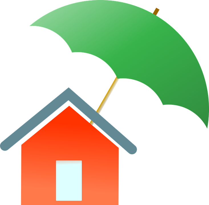 4 Reasons Why You Should Waterproof Your Home In Gilbert Az Renters Insurance Homeowners Insurance Best Renters