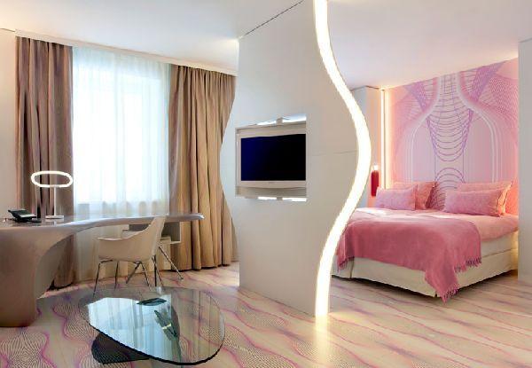hotel interior design - 1000+ images about Interior Design on Pinterest Karim rashid ...