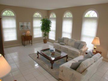 Tiled Living Room Images  Google Search  Tile Samples Classy Best Tiles Design For Living Room Decorating Design