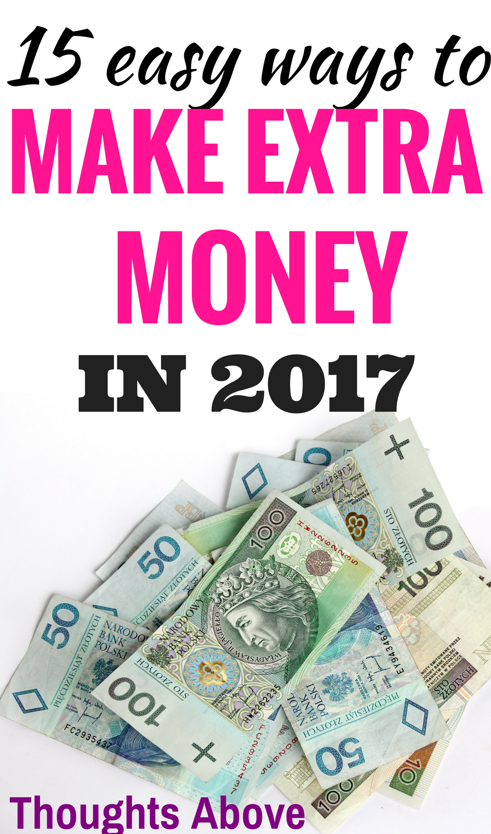 How to make money with adult website