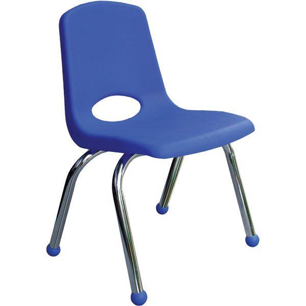 Mg1101 Series School Chair 14 Quot Seat Height School