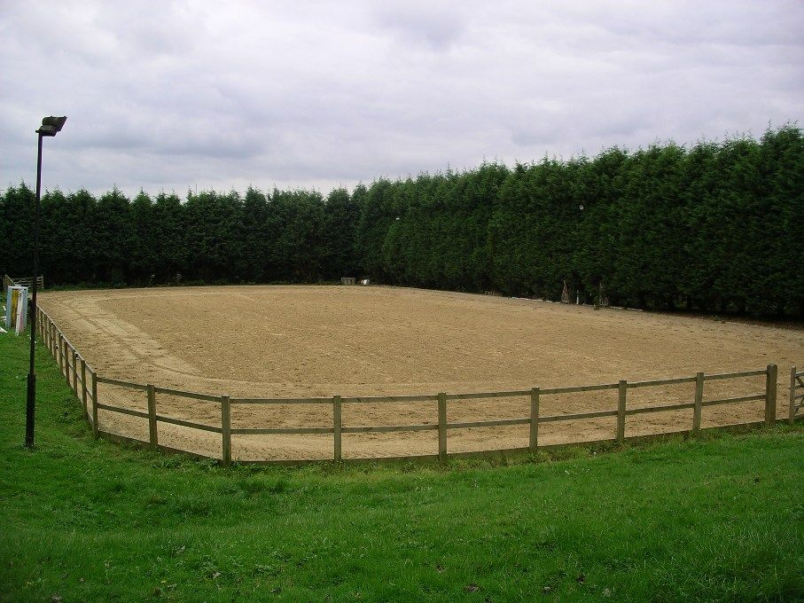 Outdoor Arena Lights: outdoor horse arenas - Bing Images,Lighting