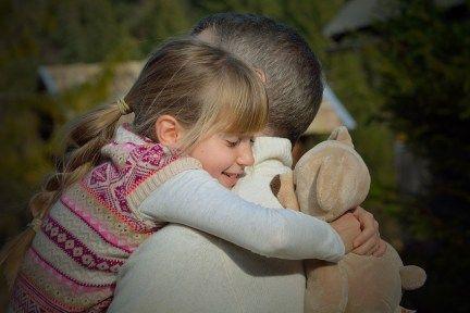 Photo of Narzissmus Hilfe in ganz Deutschland! – Hilfe für Opfer von Narzissten