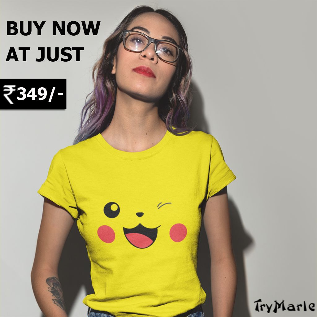 Hot Pokemon Go Kids Boy Girl Pikachu Strip Zip Coat Clothes Hoodies Sweat Shirt