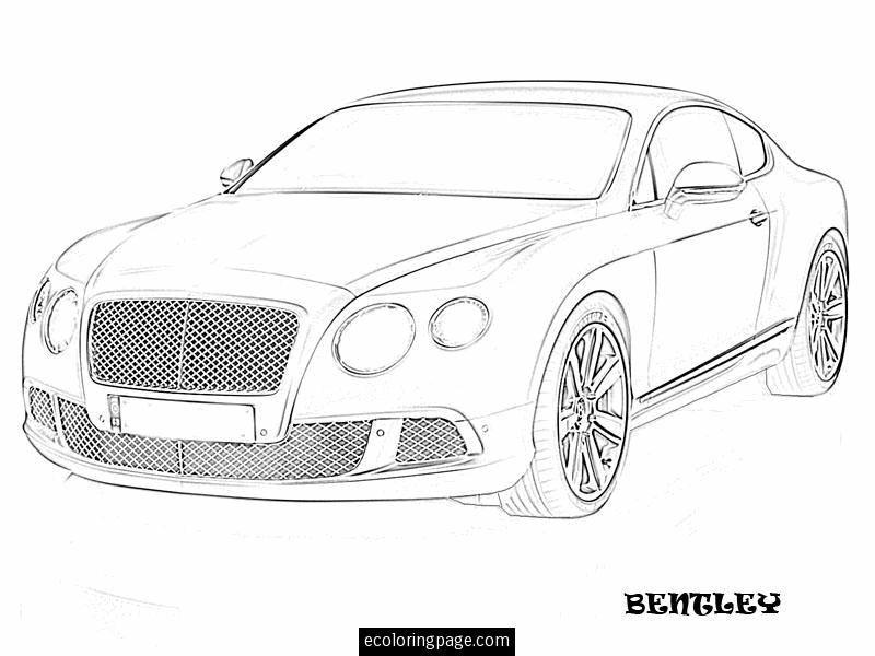 Aston Martin Raskraska Raskraski Avtomobil Avtomobili