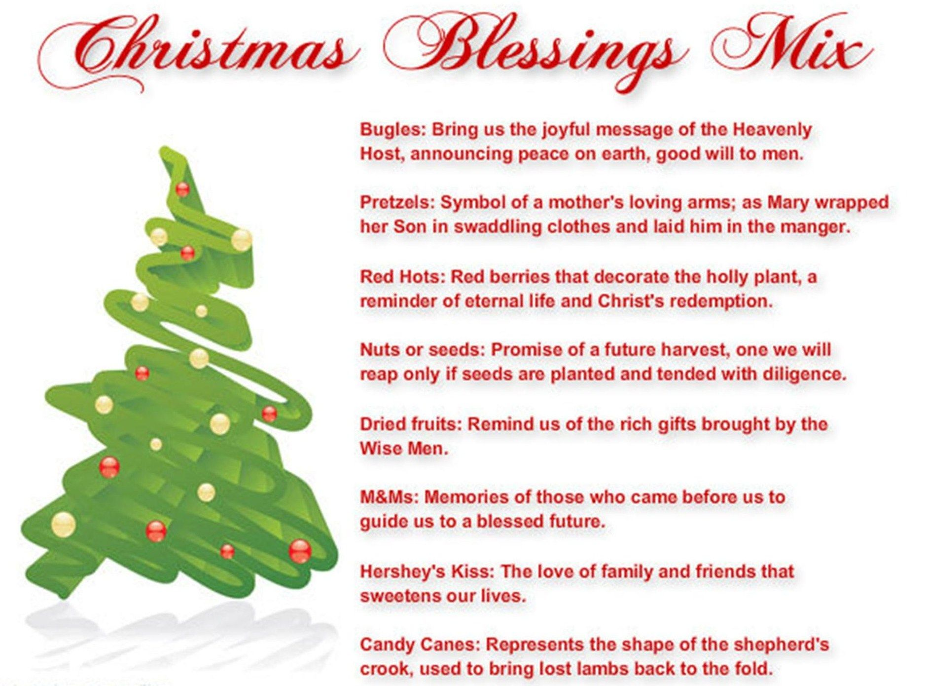 Quotes Xmas Inspirational Christmas Quotes  Google Search  Church College