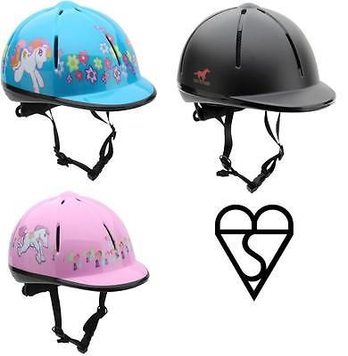 Red horse adjustable #vented horse #riding hat #helmet bsi - sports consultant sample resume