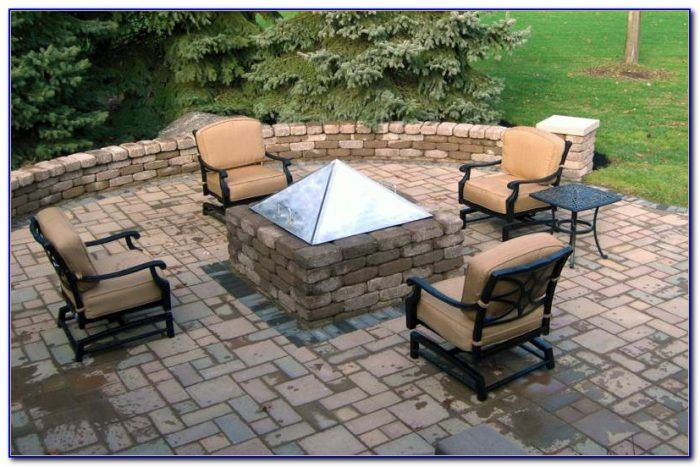 Merveilleux Awesome Fancy Patio Furniture Columbus Ohio 74 On Small Home Decoration  Ideas With Patio Furniture Columbus