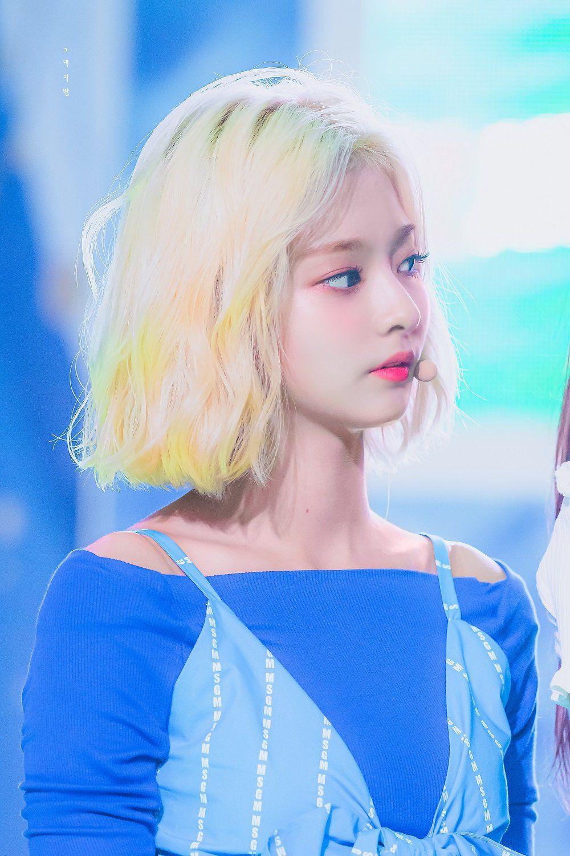 Pin By Gg Pics On Girl Group Idols Kpop Girls Cute Korean Korean Star
