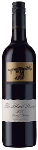Our No.1 bestseller on terrific form. Big velvet fruit and spice, a satisfyingly rich Aussie red