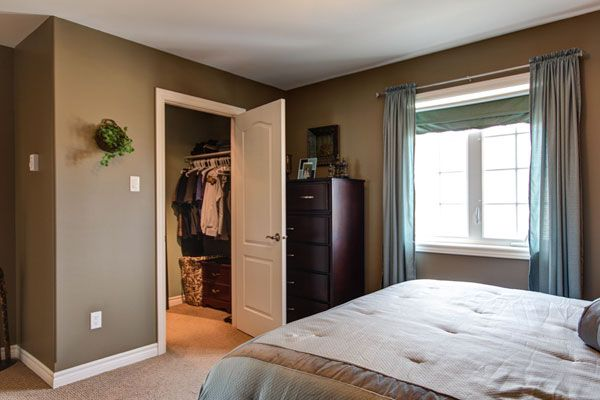 Beautiful Best master bedroom walk in closet ideas for Hall