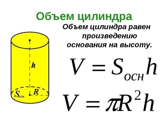 гдз математика 5 класс козлова рубин