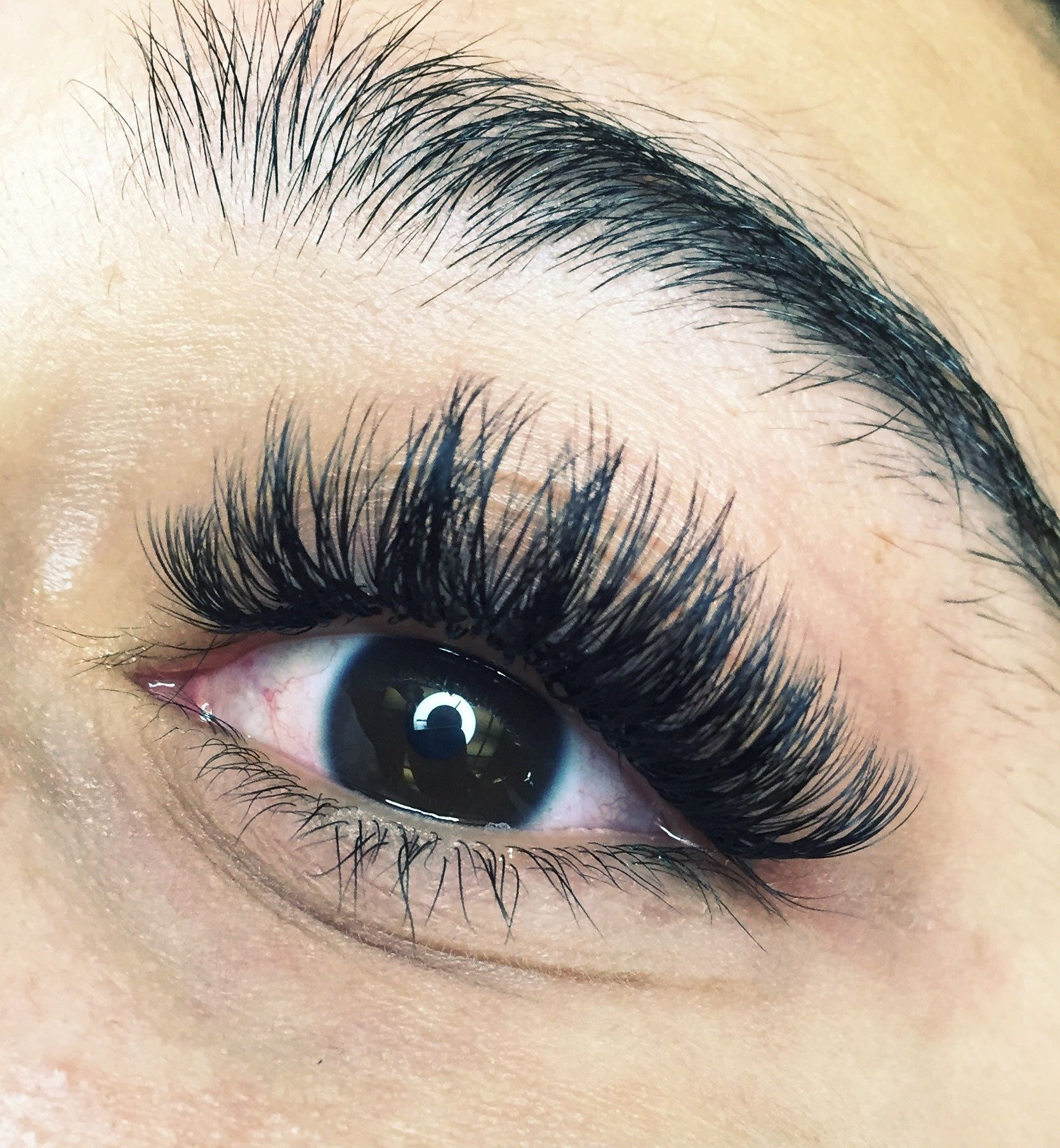 7df238b2d5f Sahar Makeup • Studio based in Stanmore Middlesex • Makeup for all  occasions • Classic Individual & Russian Volume eyelash extensions •  07814740809 • Bushey ...