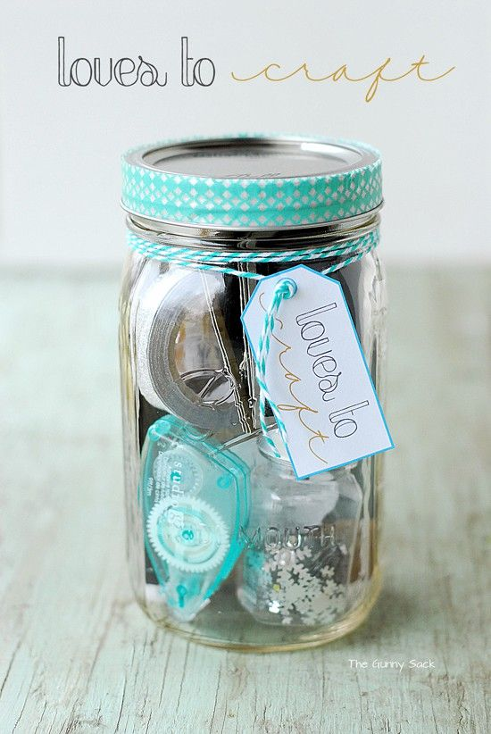 Loves to craft mason jar gift aaaaabsolutely do now pinterest diy christmas loves to craft mason jar gift solutioingenieria Image collections
